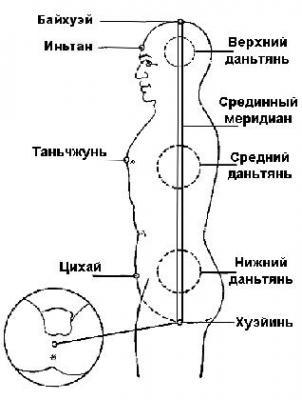 [Image #12]